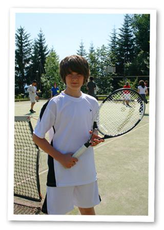 pic_tennis