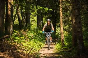 Biking_16