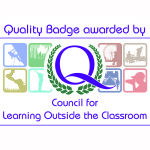 LoTC Quality Badge