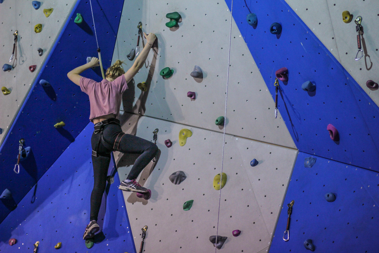 climbing blog pic
