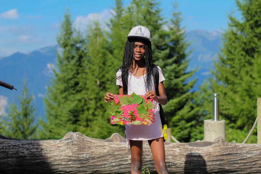 nature art blog pic