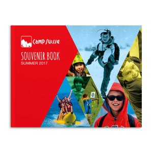 Souvenir-book-image-1-CAM-INSTAGRAM-PICS