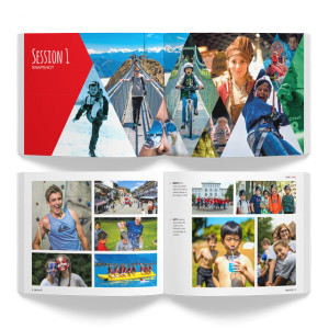 Souvenir-book-images-2-CAM-INSTAGRAM-PICS